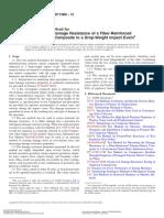 Impact-ASTM-D7136-Low-Velocity-Impact.pdf