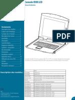 9A2_KVM17.pdf