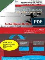 Sesi_2_Menghitung_Pajak_Tangguhan.pdf