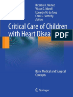 critical-care-of-children-with-heart-disease-2010