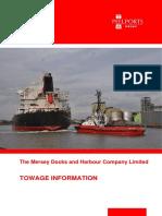 lti01-towage-information
