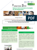 Spécial-administrations-Repertoire-de-formations-2018-FINAL-1