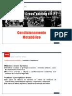 CFI_HIP_LIS_03_Condicionamento_metabolico.pdf
