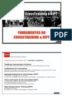 CFI_HIP_LIS_03_Fundamentos_CrossTraining_HIPT.pdf