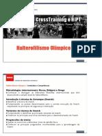CFI_HIP_LIS_03_Halterofilismo_Olimpico_I.pdf