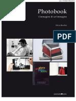 Photobook.pdf