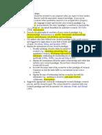 Theoretical framework outline.docx