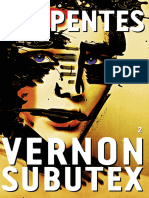 Despentes, Virginie - Vernon Subutex 2.epub