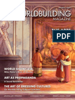 WBM_V4I1_The-Arts-mobile.pdf