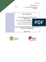 1.1.COUNSELLINGEINTELIGENCIAEMOCIONAL.pdf