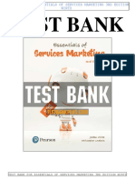 9781292089959-TEST-BANK.pdf