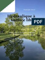 cours-hydraulique.pdf