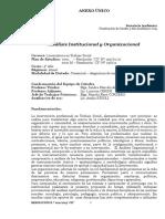 4.3 LTS 2015 - Analisis Institucional y Organizacional.pdf