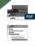 CF Curs 4 5 6 Contabilitatea imobilizarilor.pdf