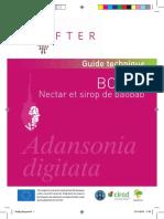 Guideline+Baobab-Version+imprimable.pdf