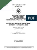 sop-perpus-prosedur-pengurusan-isbn