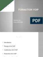 Formation VoIP.pptx