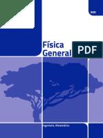 300 FISICA GENERAL I - TEXTO-min.pdf
