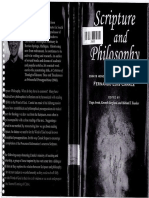 Scripture and Philosophy, Essays Honoring Fernando Canale.pdf