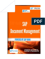 Document Management.pdf