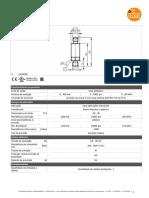 PT5400-01_PT-BR