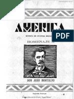 Juan Montalvo.pdf