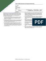 RecommendationForms.pdf