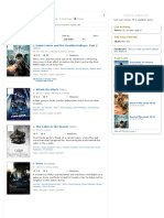 best of the year 2011 - IMDb