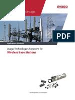 wirelessbasestation-AV00-0216EN-012915-web2