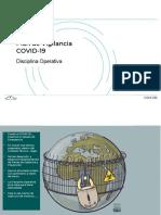 Disciplina Operativa_COVID-19