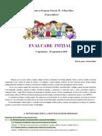 Evaluare inițială grupa mijlocie 2019-2020 (1)