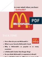 mcdonalds-conversation-topics-dialogs_125679