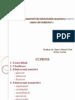 Aditivi-Epure Eduard, Iriciuc Lucian.doc