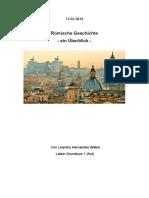 Latein- Römische Geschichte.pdf