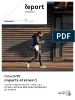 RB_REP_20_002_Covid-19_Impacts-et-rebond.pdf