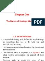 strategy chapter 1.pptx