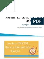 Análisis PESTEL_ ¿Qué es y para qué sirve_ Ejemplo - Ana Trenza.pdf