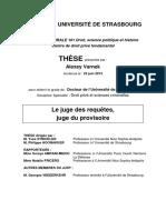 Varnek_Alexey_2013_ED101.pdf