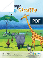 002-GINGER-THE-GIRAFFE-Free-Childrens-Book-By-Monkey-Pen.pdf