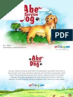 004-ABE-THE-SERVICE-DOG-Free-Childrens-Book-By-Monkey-Pen.pdf