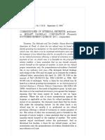 Commissioner of Internal Revenue vs. Mirant Pagbilao Corporation
