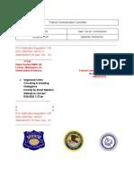 FCC Submission 5/29