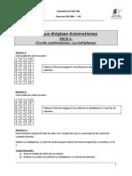 ExerciceS MUX_Sans Corrigé (1).pdf