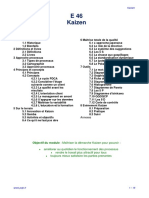 PQBE46S18pp(2)