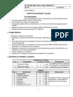 RE-10-LAB-248 MICROPROCESADORES II v5.pdf