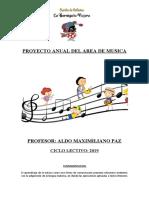 Planificación Musica.docx