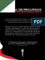 Manal de Recursos .pdf