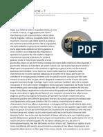 Piero Cipriano Covid 2020 Chiamate telefoniche – 7