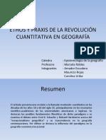 100161997-REVOLUCION-CUANTITATIVA-1.ppt