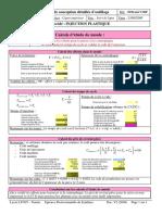 09SL4a1V1BP-Synthese_calc_etude_moule_BOITIER_SUP_SL.pdf